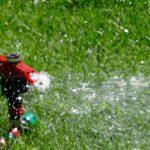 Arroser efficacement sans gaspiller l'eau