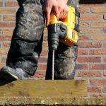 7 bonnes raisons d'opter pour un perforateur burineur