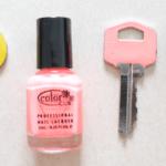 Astuces pour recycler vos vieux vernis à ongles