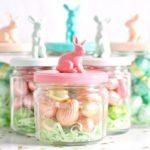 Pâques : 10 activités manuelles 100% DIY pour Pâques !