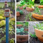 Confinement : Que faire dans son jardin pour s'occuper