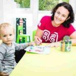 Des activités manuelles pour les enfants, petits et grands