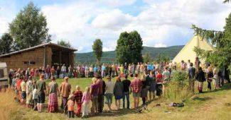 Permaculture et autonomie