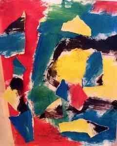 Quelle est l'importance de la peinture?