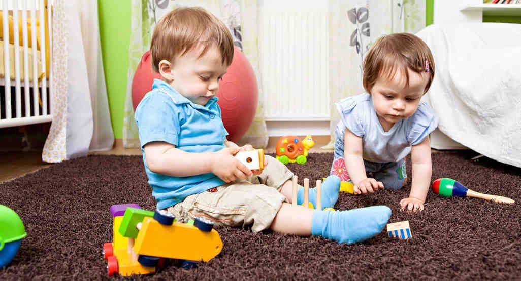 Quelles activités sont proposées à la maternelle?