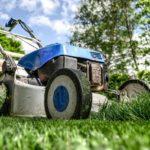 Où trouver du matériel de paysagiste ?