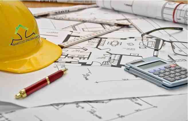 Comment calculer le budget d'une rénovation domiciliaire?