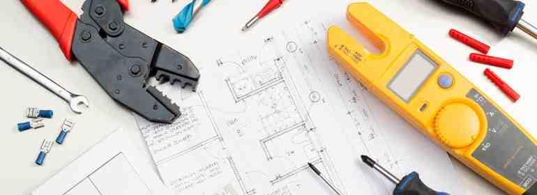 Comment calculer le coût d'une rénovation?
