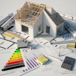 Comment estimer le coût d'une rénovation ?