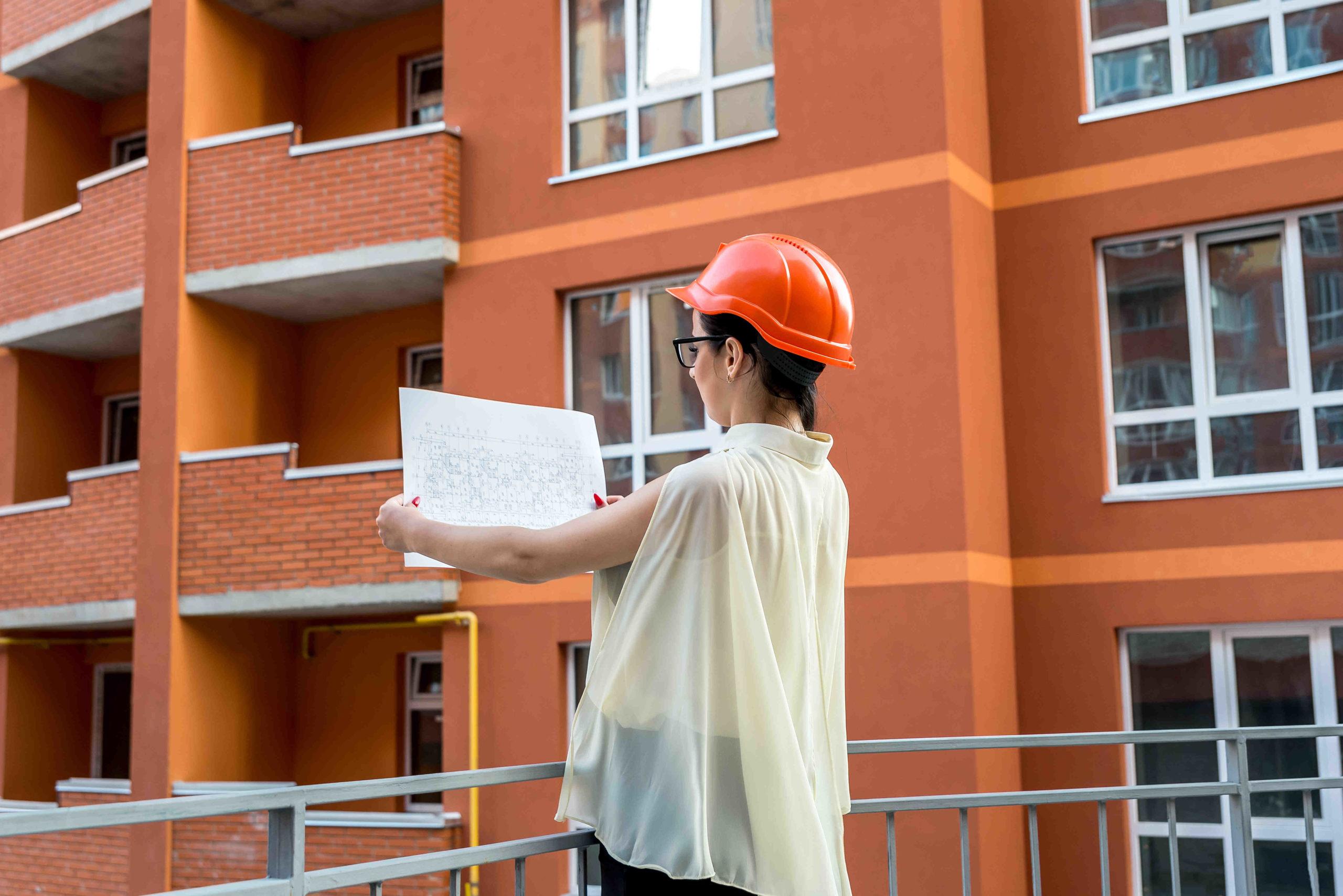 Comment faire estimer les travaux d'une maison avant achat ?
