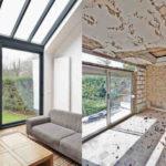 Comment faire pour rénover une maison ?