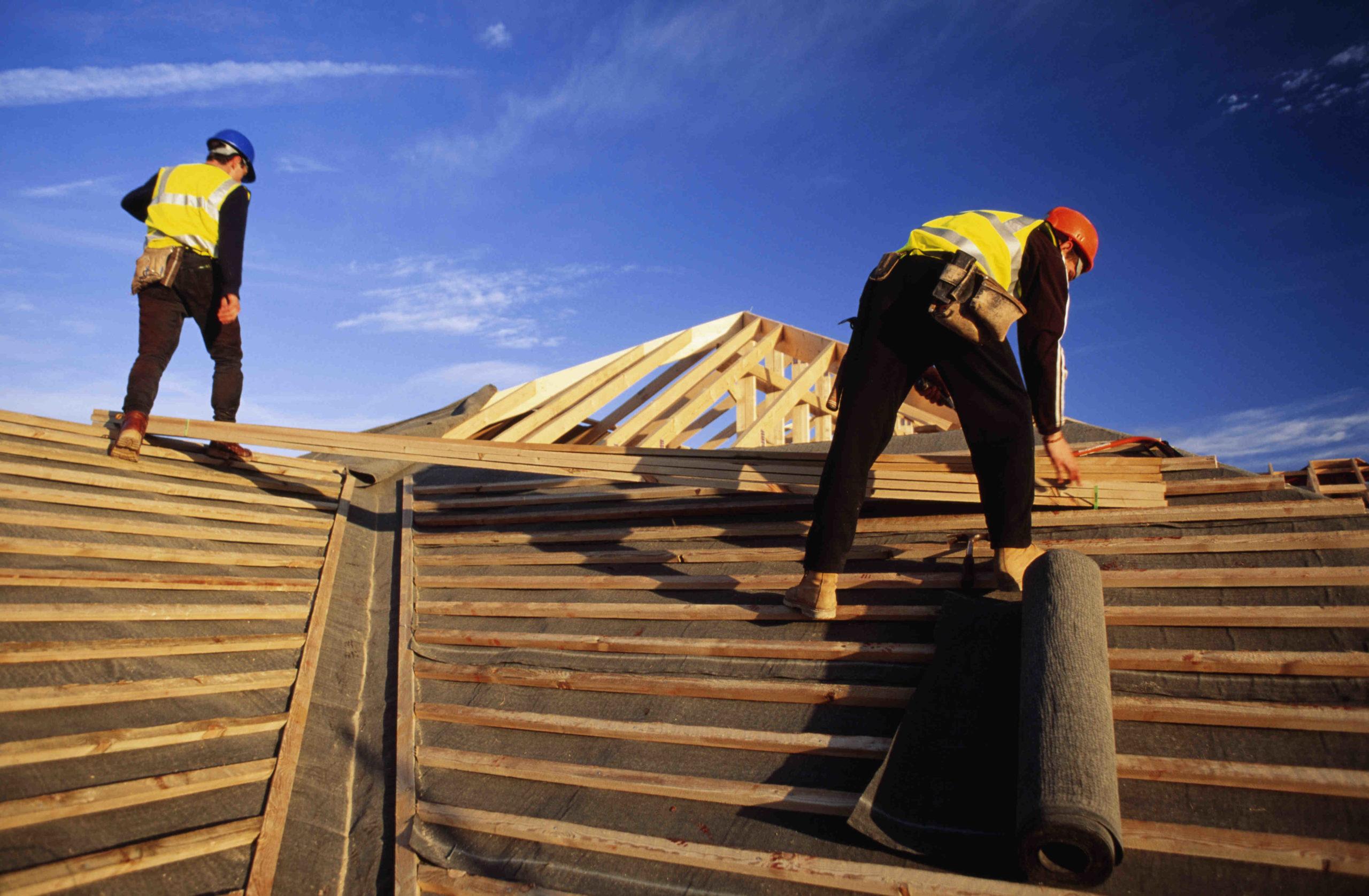 Comment les coûts de main-d'œuvre sont-ils calculés?
