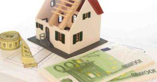 Comment renover sa maison sans argent ?