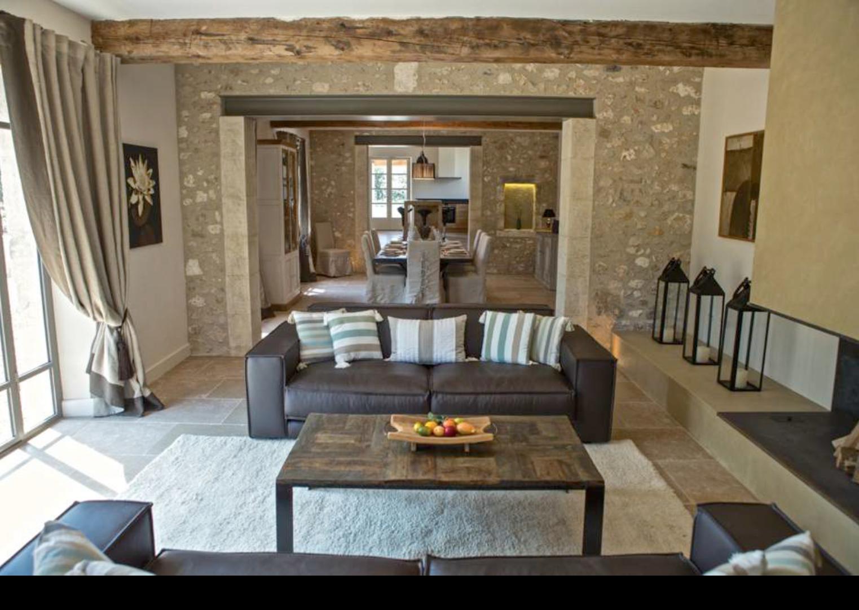 Comment rénover une maison en pierre?