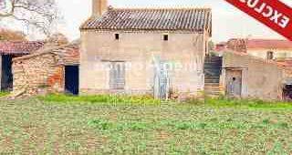 Comment rénover une maison en ruine ?