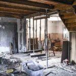 Comment restaurer une maison ancienne ?
