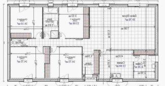 Quel budget pour une maison de 100m2 ?