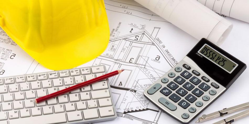 Quel est le prix de la rénovation au m2?