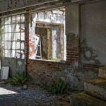 Quelles aides pour rénover une maison ancienne ?