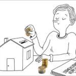 Quelles sont les aides pour la rénovation ?