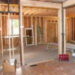 Quelles sont les étapes pour rénover une maison ?