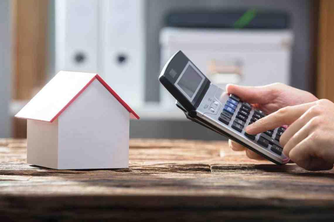 Quelles sont les étapes pour rénover une maison?