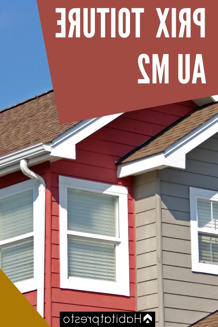 Qu'est-ce qui aide à rénover une vieille maison?