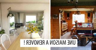 Qui contacter pour rénover une maison ?